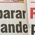Dissecando a entrevista de Vieira, parte 4: Nuno Gaioso na linha de sucessão?