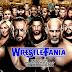 WrestleFania 28: Oh Yeah, The WWE Royal Rumble is Tonight!