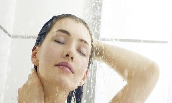 8 bí quyết dưỡng da mềm mịn cực kỳ hiệu quả