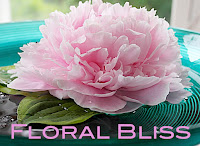 https://floral-passions.blogspot.co.uk/2017/03/floral-bliss-14.html