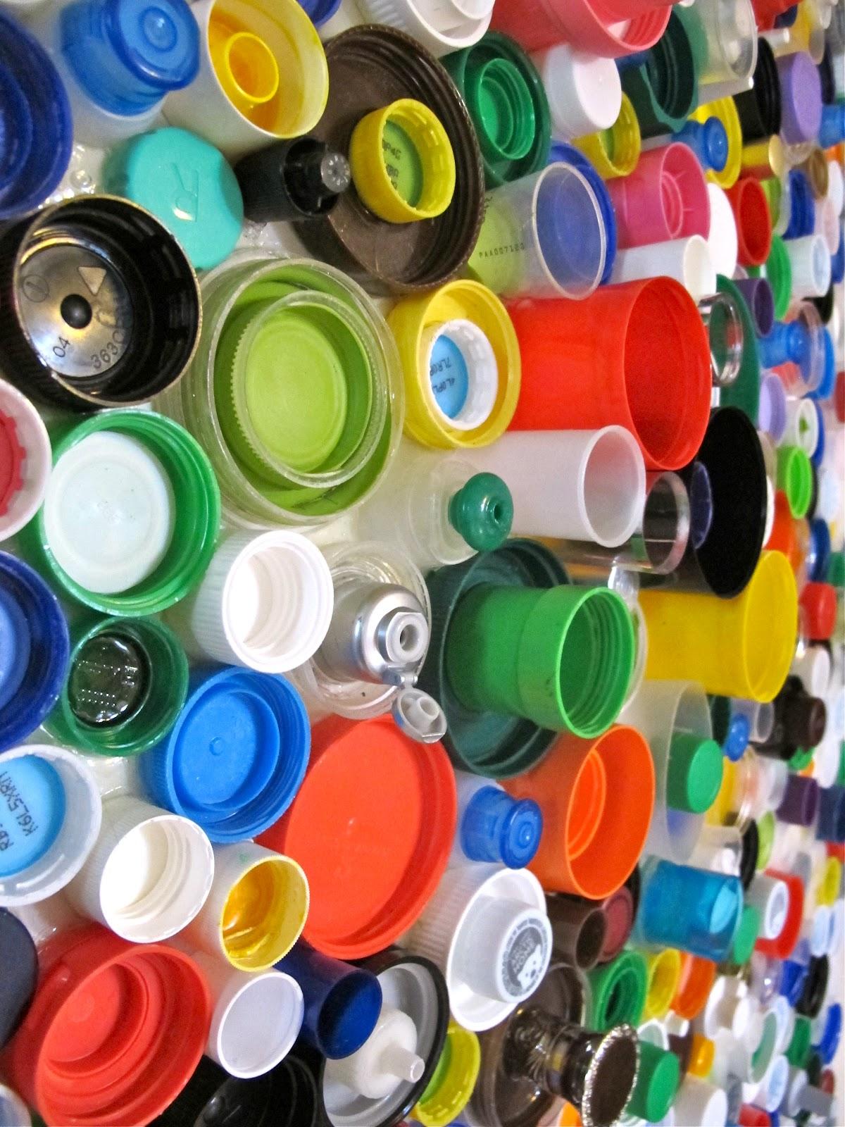 Blukatkraft 5 Awesome Examples Of Upcycling
