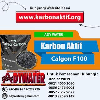 0857 2352 9677 | Jual Karbon Aktif Akuarium | Karbon Aktif Filter Akuarium