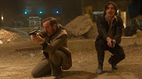 Cillian Murphy and Michael Smiley in Free Fire (12)