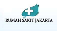 Lowongan kerja Rumah Sakit Jakarta jakarta Pusat