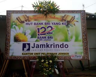 Toko Bunga Jember, Toko Bunga Bondowoso, Toko Bunga Lumajang