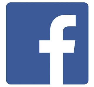cara menonaktifkan facebook permanen,cara menonaktifkan facebook sementara,cara menonaktifkan facebook orang lain,akun facebook,facebook permanen dengan cepat,sementara di hp,lewat hp,