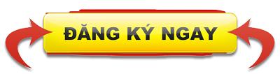 dang-ky-tham-quan-nha-mau-golden-an-khanh
