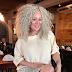 Angelique regresa a plataforma digital de Wapa TV con familia agrandada