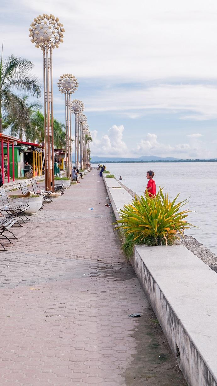 boulevard zamboanga city