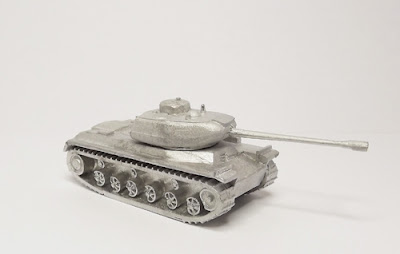 SV39    IS-2