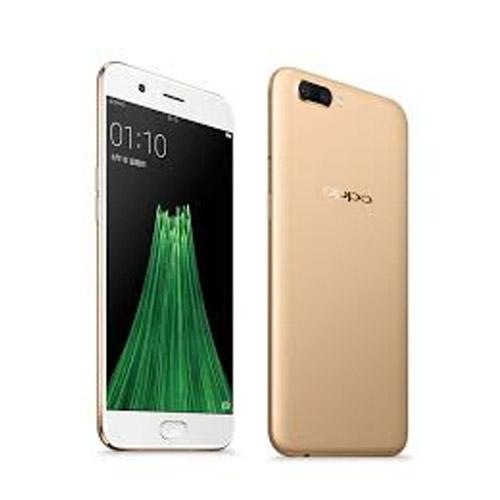 ROM TIẾNG VIỆT OPPO R11 UNBRICK
