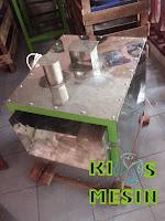mesin perajang pengiris pemotong keripik gelombang, mesin perajang keripik  pengiris keripik  pemotong keripik