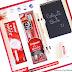 Colgate Expert White: Recensione dello spazzolino con penna sbiancante e dentifricio Max White Expert White