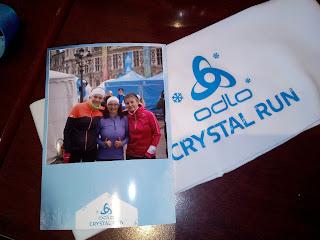 http://lafilleauxbasketsroses.blogspot.com/2017/02/cr-odlo-crystal-run.html