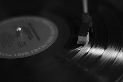 music 1283020 1280