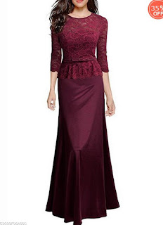 https://www.fashionmia.com/Products/round-neck-patchwork-see-through-plain-evening-dress-210706.html