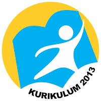 RPP SKI XI Kurtilas Rev 2016