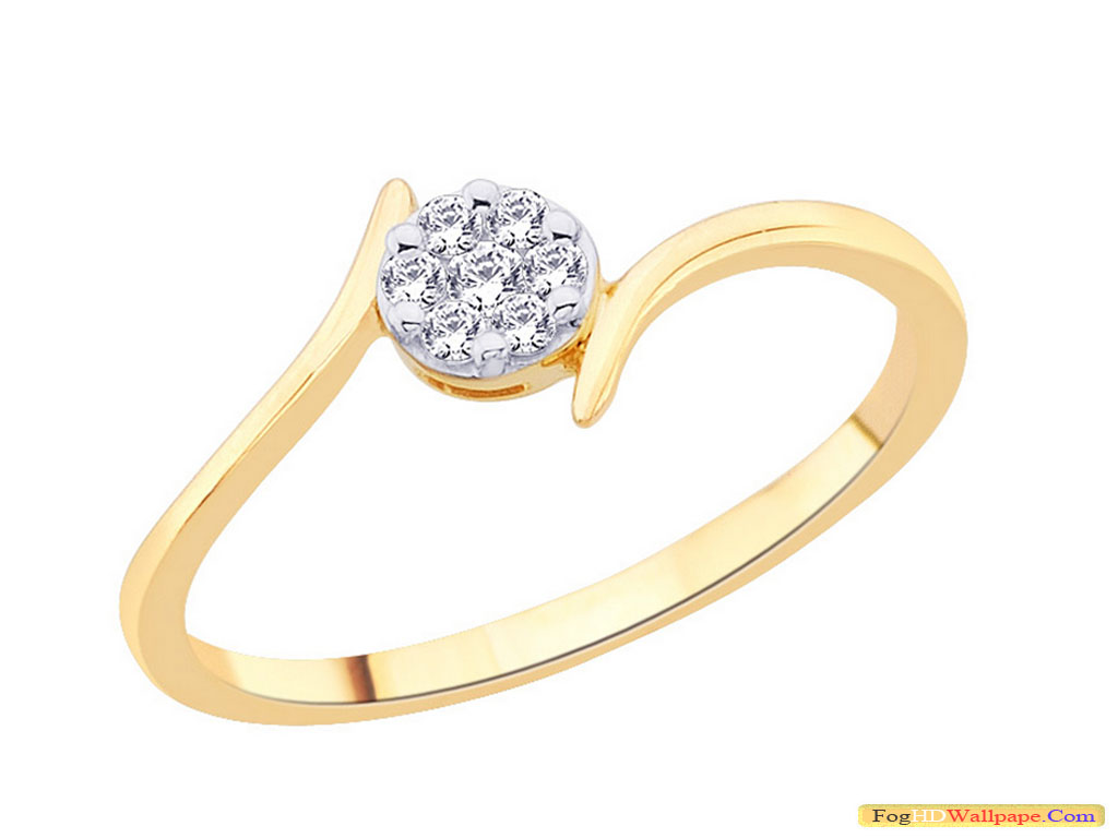 Red rose and diamond rings stock image. Image of accessory 13165471.