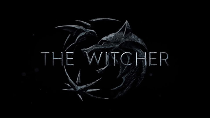 the witcher blood origin ordered to series by