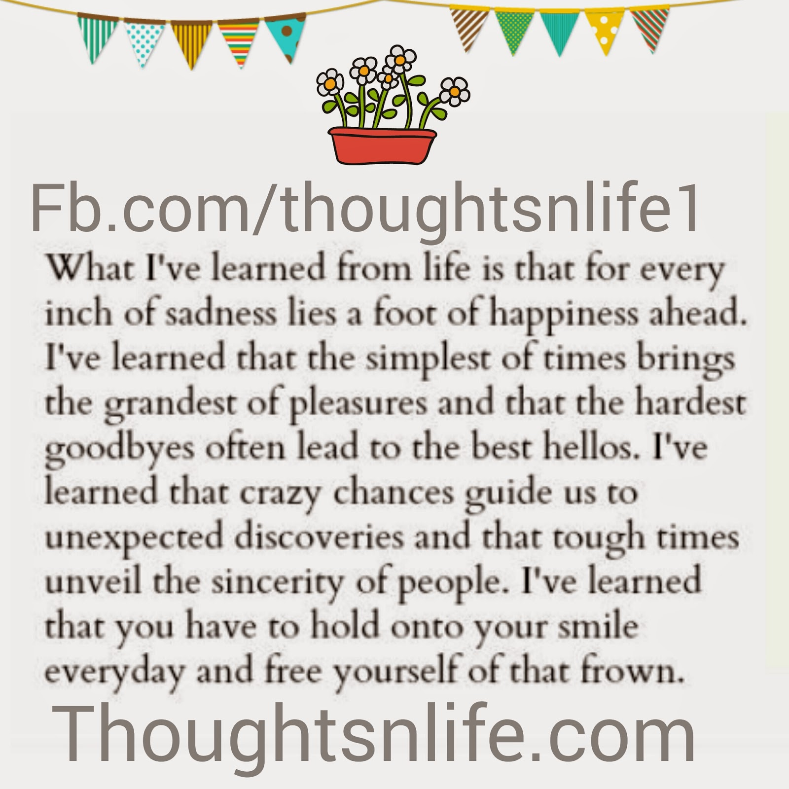 quotes about life ,life quotes, thoughtsnlife