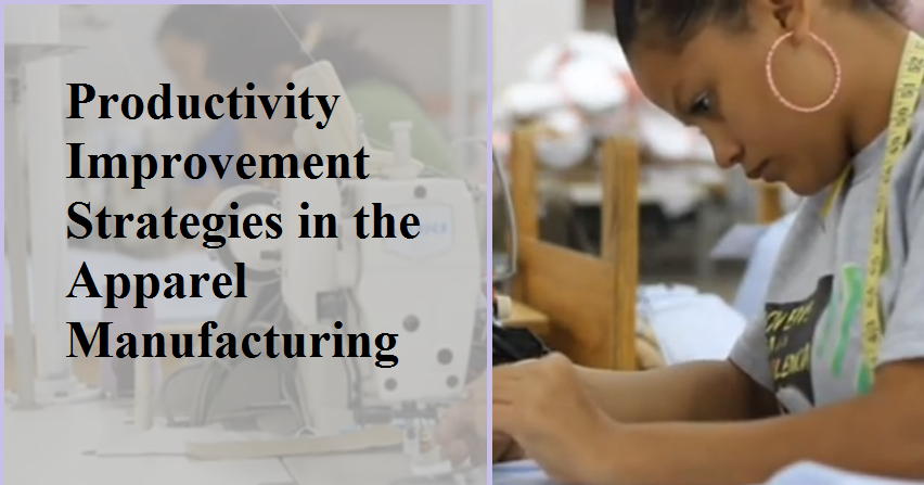apparel engineering and time study Standard time (manufacturing) in industrial engineering , the standard time is the time required by an average skilled operator, working at a normal pace, to perform a specified task using a prescribed method [1].