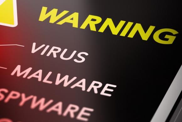Domain Rasa Dan Tips Nama Baru Bagi Aynorablogs.Com Kerana Serangan Virus