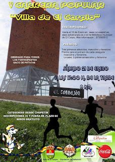 http://www.runvasport.es/2016/11/v-carrera-popular-el-carpio-21012017.html