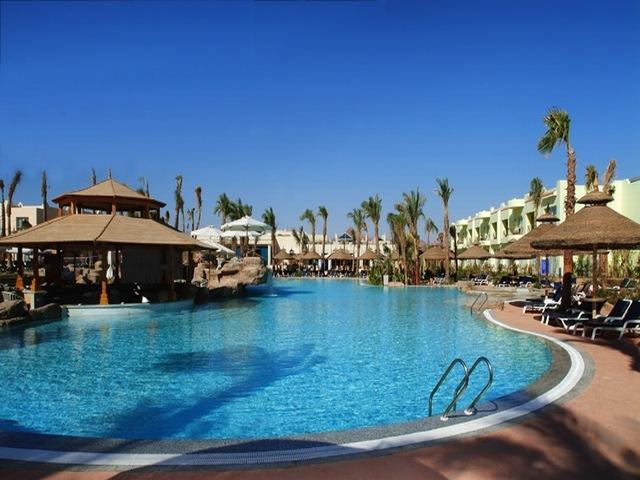 Sharm El Sheikh Casino