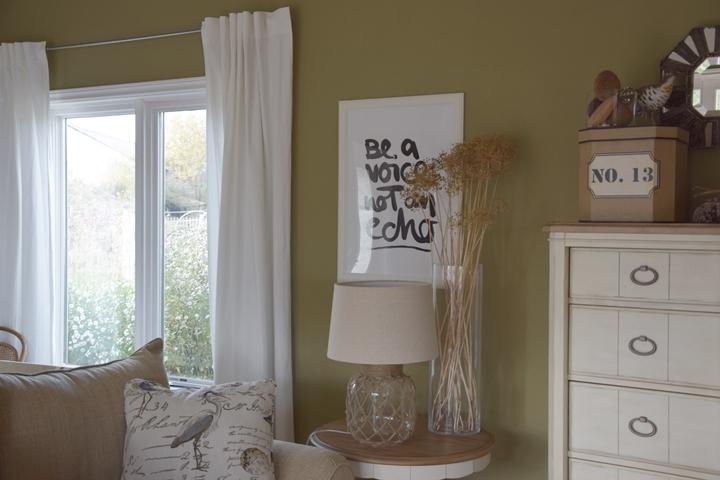 Wanddeko Wohnzimmer Ideen und Tipps für die Gestaltung von Wänden mit Bildern. Deko, Dekoration, Wand,