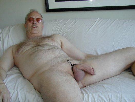 Gay chubby men tumblr