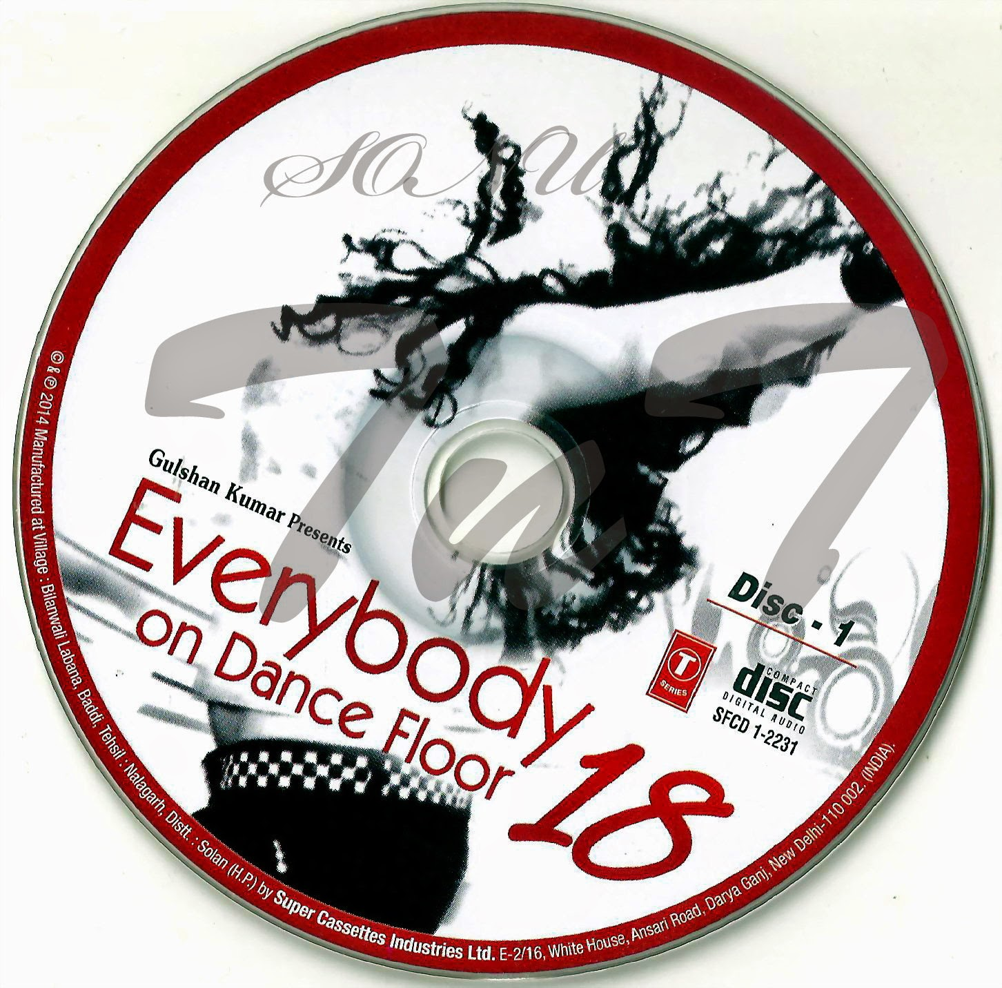Everybody on dance floor 18 2014 mp3 vbr 320kbps team tnt for 1 2 3 4 get on the dance floor mp3