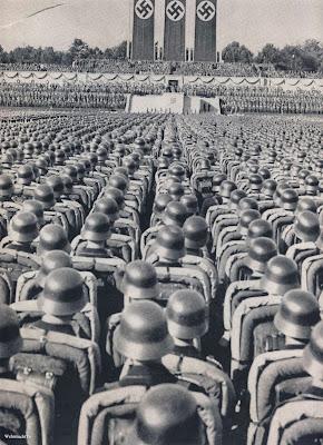 III-reich-alemania-nazi