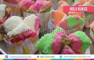 resep kue basah, 0852-3610-0090