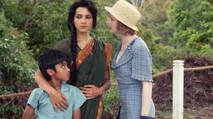 Staircase Wit: Indian Summers – Season 1, Episode 3 – Recap