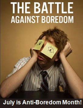 http://www.businesscashadvance.com/blog/its-national-anti-boredom-month-try-something-new/
