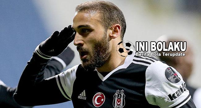 5 Penjualan Termahal Süper Lig Turki