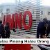Bukti! Pemimpin UMNO Pulau Pinang halau Melayu keluar dari Pulau Pinang..