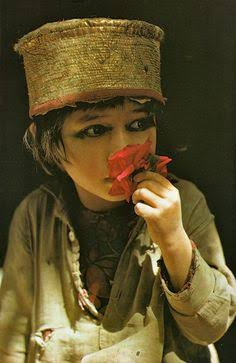 Kashaf Bin Shamim My Soul Is From Elsewhere Rumi