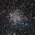 Lima Bintang Paling Terang di Langit Malam Bumi