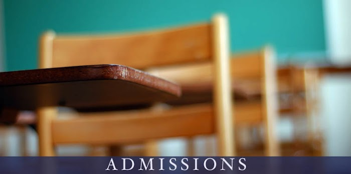 Admissions in Khadim Ali Shah Bukhari Institute of Technology KASBIT Karachi