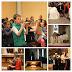 Retour en images sur le Jeudi Saint à Boën