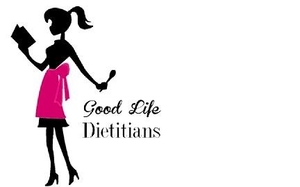 Good Life Dietitians