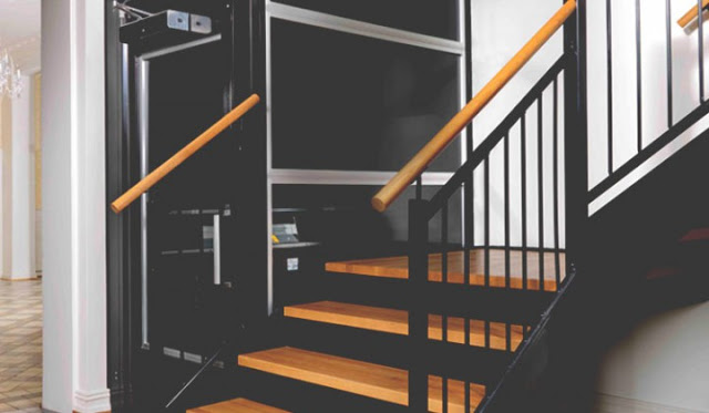 Alasan Kenapa Harus Memiliki Aritco Platform Lifts