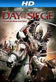 Watch The Day of the Siege: September Eleven 1683 Online Free 2012 Putlocker