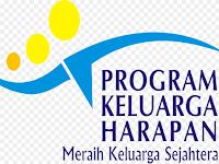 Daftar Pelamar yang Dinyatakan Lolos Dalam Seleksi Akhir SDM Pelaksana Program keluarga Harapan (PKH) 2017