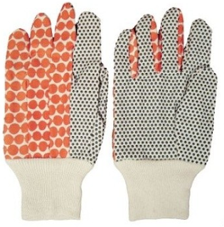 Garden Gloves from Hable