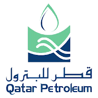 QATAR PETROLEUM JOBS