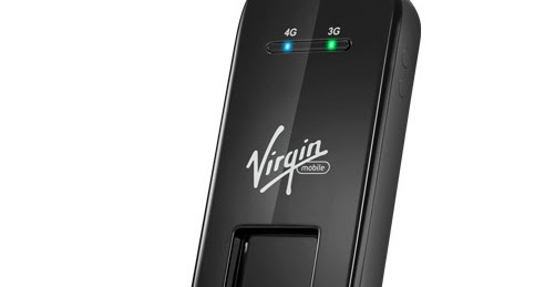 new virgin mobile broadband2go 5 daily plan prepaid. Black Bedroom Furniture Sets. Home Design Ideas