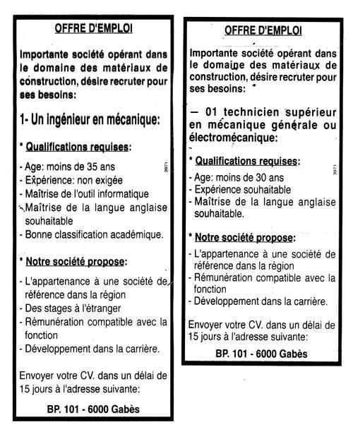 http://jobs-tunisia.blogspot.com/2016/08/emploi-nat-tn-aneti-ingenieur-et-technicien-en-mecanique.html