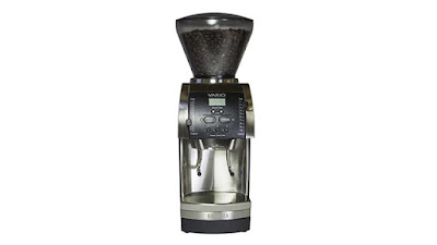 Moedor de café Baratza Vario 886